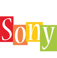 Sony-designstyle-colors-m